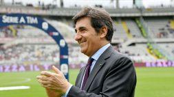 Cairo blinda Belotti: no al Milan