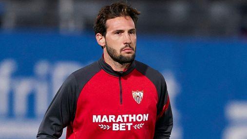 Parma, c'è l'intesa per Vazquez