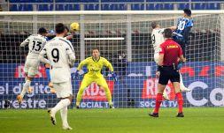 Vidal spiega bacio stemma Juve, la replica dei tifosi