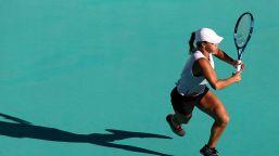 Australian Open, nuova disavventura per Yulia Putintseva