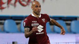 Serie A, le formazioni ufficiali di Torino-Fiorentina