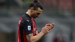 Paul Pogba difende Zlatan Ibrahimovic