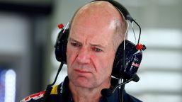 "F1, Marko: ""Newey figura importante"""