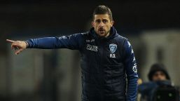 Serie B: Empoli inarrestabile, Lecce e Monza tornano alla vittoria