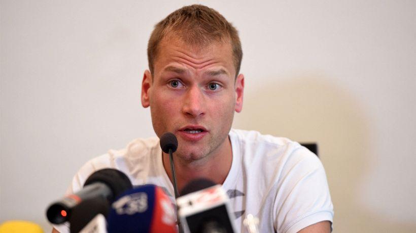Alex Schwazer, si riaccende la speranza di partecipare all'Olimpiade