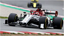 """F1, Vasseur: """"Dobbiamo fare meglio dello scorso anno"""""""