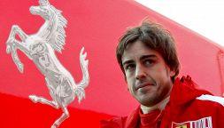 F1, Fernando Alonso: il talento inarrestabile delle Asturie