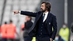 Juventus, un Figliol Prodigo per continuare la rivoluzione di Andrea Pirlo