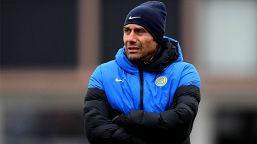 Mercato Inter, Conte fa la lista: le prime due richieste per restare
