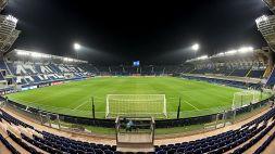 Champions League, Atalanta-Real Madrid: le formazioni ufficiali