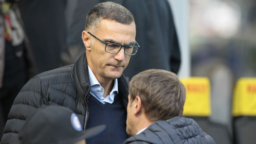 "Serie A, Beppe Bergomi presenta Fiorentina-Inter: ""Viola pericolosi"""