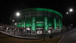 Champions League, Borussia M'gladbach-Man City: le formazioni ufficiali