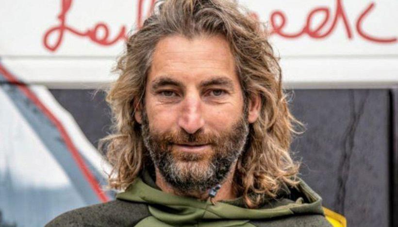 Addio a Cala Cimenti, l'alpinista eroe: aveva salvato il compagno