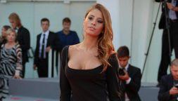Chiara Nasti, l'influencer al centro del gossip per Zaniolo