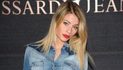Chiara Nasti, la fashion blogger più interessante del momento
