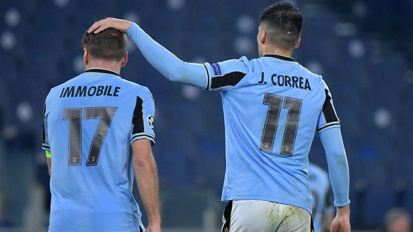 Serie A, Bologna-Lazio: le formazioni ufficiali