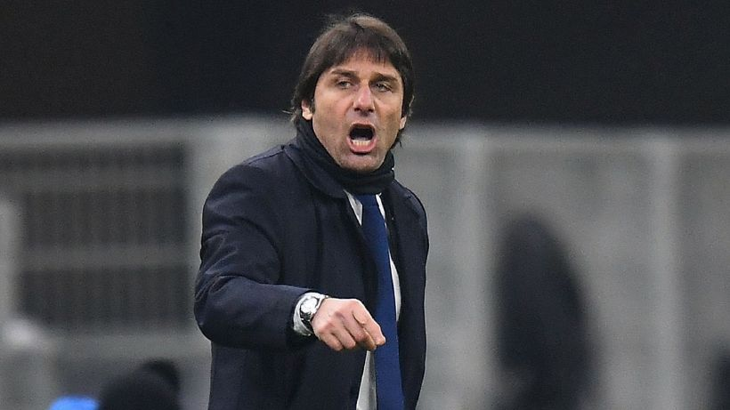 Inter, per il dopo Conte spunta un grande ex: e c'è anche il vice Lukaku