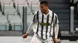 """Veloso ricorda il giovane Ronaldo: """"Voleva essere il numero uno, noi ridevamo"""""""