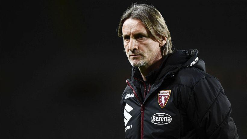 Serie A, Crotone-Torino: Davide Nicola sceglie i convocati