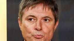Serbia: Dragan Stojkovic sarà il nuovo commissario tecnico