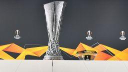 Sorteggio di Europa League, le avversarie di Milan e Roma