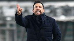 Serie A, Cagliari-Torino: probabili formazioni