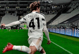 La gaffe di Fagioli fa infuriare Pescara, arrivano le scuse