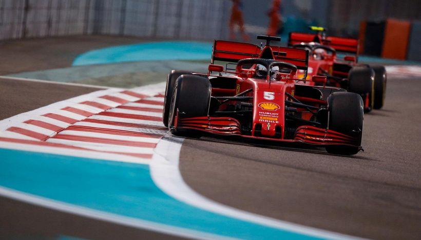 Rivoluzione in F1: gara sprint al sabato, che cosa cambierebbe?