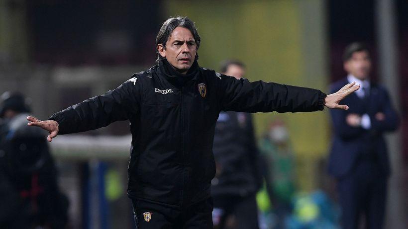 Genoa-Benevento, le formazioni ufficiali