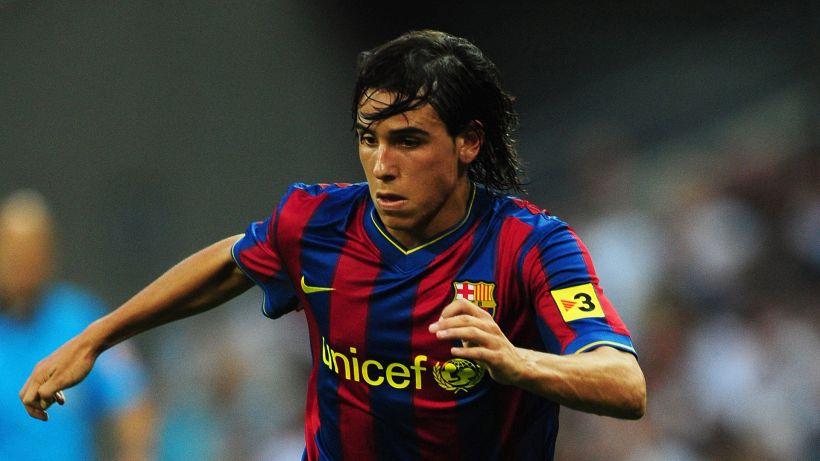 Al Barcellona era il nuovo Messi: ora Assulin giocherà a Crema, in D