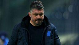 Tifosi Napoli: Ora capiamo le scelte di Gattuso
