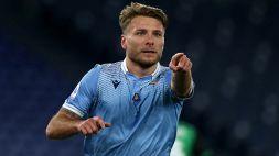 Champions, Lazio-Bayern Monaco: tocca ai super bomber
