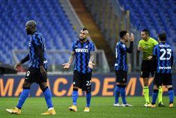 Crisi Inter: tifosi in rivolta per le voci di mercato