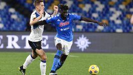 Coppa Italia: semifinali | Dove vedere le partite