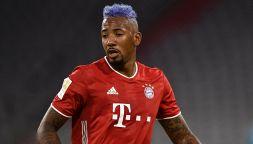 Jerome Boateng, il talento del Bayern Monaco e della Nazionale