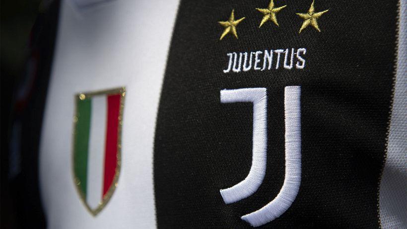 Serie A, Juventus: la Leggenda continua ancora