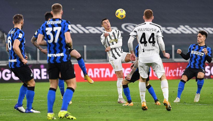 Ramadani a Milano, i tifosi di Juve e Inter sperano in due colpi