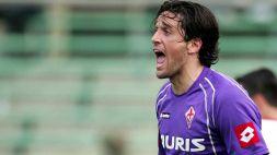 """Fiorentina, Toni furioso: """"Non c'è un progetto, Vlahovic utile per il 7°/8° posto"""""""
