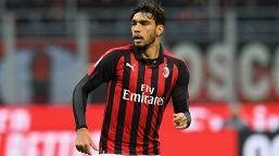 Milan, l'ex centrocampista Lucas Paquetà si racconta