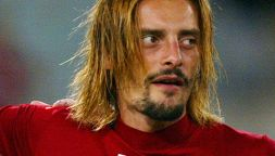 Luigi Sartor: la carriera del difensore