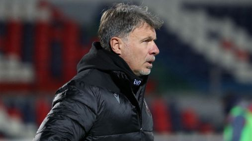 Serie B, Cosenza-Chievo: le formazioni ufficiali