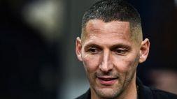 Materazzi punge di nuovo la Juventus