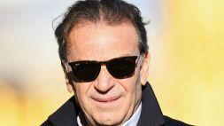Brescia: Cellino sceglie Calori per il dopo Dionigi?