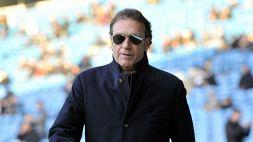 Serie B: Brescia, si va verso la cessione del club