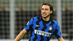 Serie A, Inter-Genoa: probabili formazioni