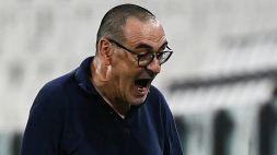 Gran Galà del calcio 2021, le candidature: non c'è Sarri tra gli allenatori