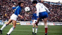 Lutto nel mondo del calcio: morto a 71 anni Mauro Bellugi