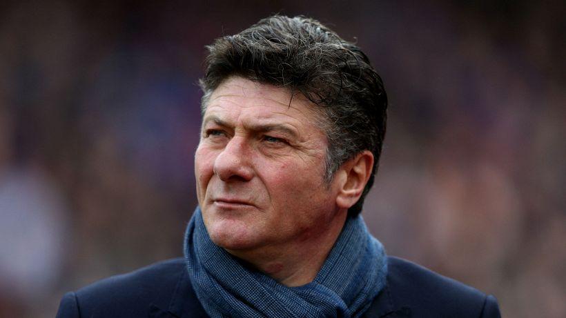 Ligue 1, Marsiglia: ipotesi Mazzarri per la panchina