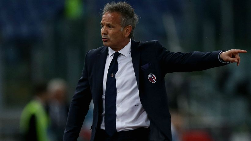 Bologna: Mihajlovic perde Tomyasu per tre settimane