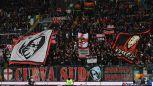 """Milan, vittoria e polemiche: """"Non vogliamo vederlo più"""""""